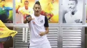 neymar-calcio-musica