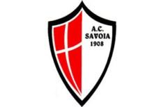 savoia_1908_logo