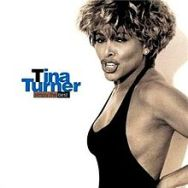 simply_the_best_tina_turner_disco