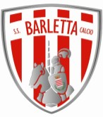 ss barletta calcio logo