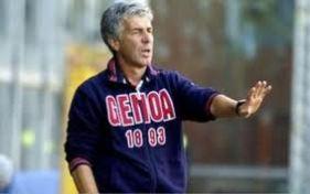 gasperini_allenatore_genoa