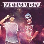 manzharda_crew_musica_diffidati