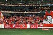 95mila tifosi liverpool