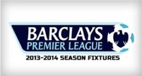barclays premier league 2013 2014