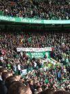 Celtic-fans-banner-for-Stan-Petrov