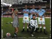 battle scarred disco oi! musica football beer