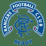 Glasgow-Rangers-badge