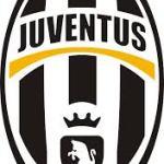 juventus logo