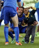 sud africa bambino neymar
