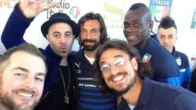 negramaro nazionale calcio italia