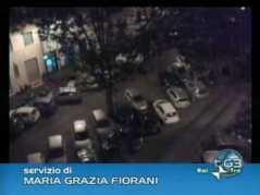 9 agenti a giudizio per aver picchiato un ragazzo dopo Roma – Inter