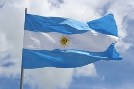 argentina 9 luglio