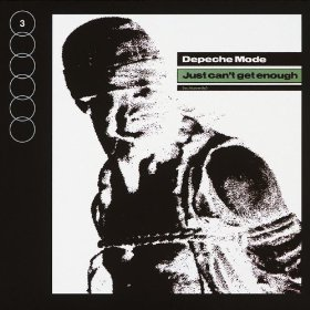 depeche mode i just can't get enough