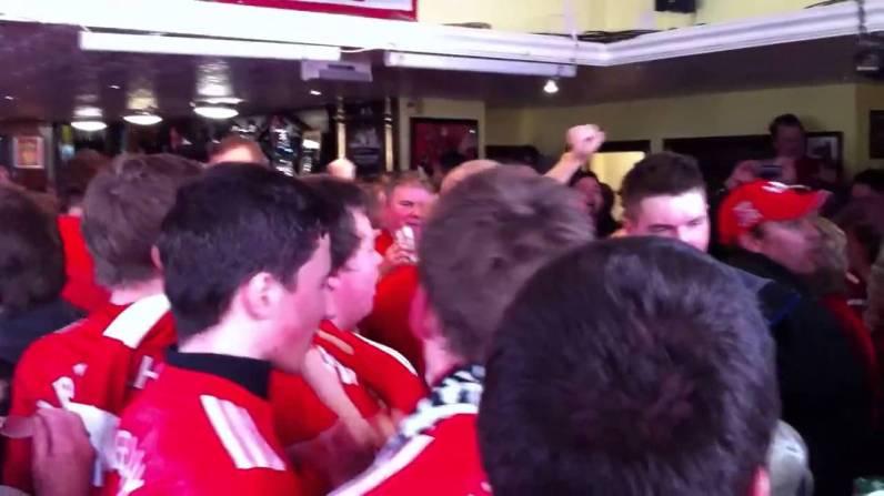 I tifosi del Liverpool e la canzone dei Depeche Mode per Suarez