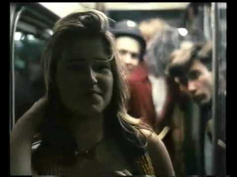 Film sugli hooligans dello Sparta Praga, Perchè