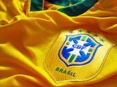 selecao brasile