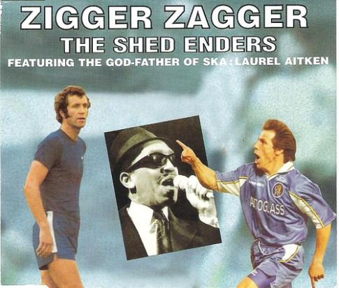 Zigger_Zagger_chelsea_disco