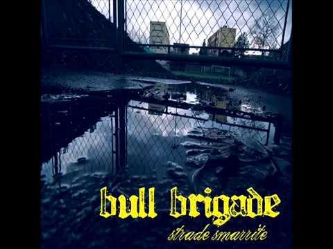 Sulla collina dei Bull Brigade, musica per il Grande Torino