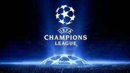 champions league logo