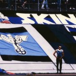 paolo armiere skins inter ultras