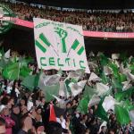 keep the faith green brigade