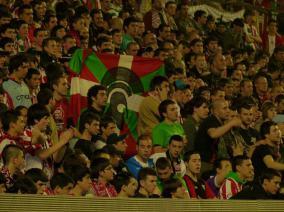 Athletic Bilbao: due ste con elmo troiano