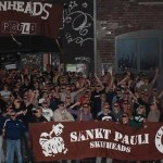 ST.Pauli: Skinheads