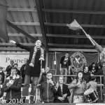 Whitehawk FC: skinheads tra gli Ultras di Brighton