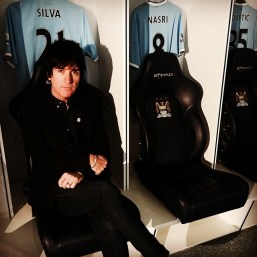 johnny-marr-manchester-city