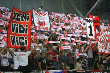 firma-supporters-vojvodina