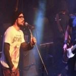 osvaldo-cantante-giocatore
