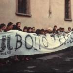 boito-kids-sottoculture-ultras-parma