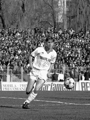 Vasile Moldovanu: storia di un uomo sfortunato