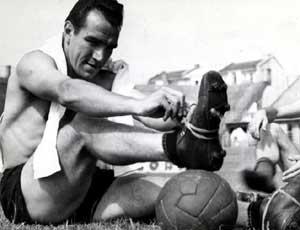 Fiume, il calcio e i giocatori fiumani storici in serie A