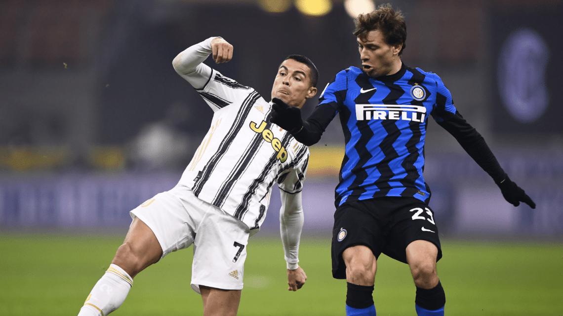 Serie A: il Dott. Solone fra derby infuocati e allenatori esonerati