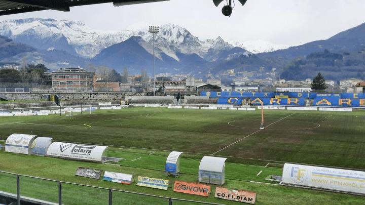 Piccoli impianti grande fascino: gli stadi più suggestivi d'Italia