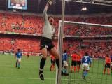 Italia-Olanda Euro 2000: quando Toldo divenne un eroe
