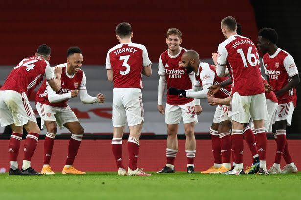 Arsenal legend warns Mikel Arteta against risky transfer decision