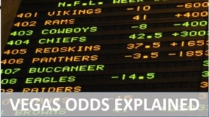 American Odds Explained