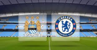 Chelsea vs Manchester City Bet Tip – 31/01/2015