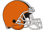 cleveland-browns-logo
