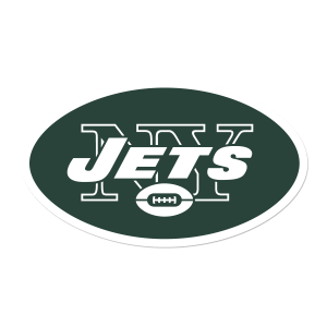 New York Jets Icon