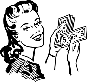 making-money-on-sports-betting