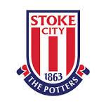 stoke emblem