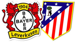 Bayer Leverkusen vs Atletico Madrid – Champions League Preview