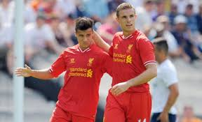 Philippe-Coutinho-and-Jordan-Henderson
