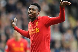 All eyes will be on Sturridge to see if he can find his goal scoring touch