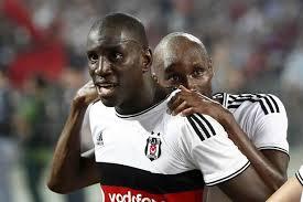 Besiktas-leading-goal-scorer-Demba-Ba