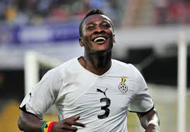 AFCON semifinal Equatorial Guinea vs Ghana prediction
