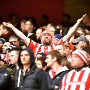 Hairy-Potter-at-Britannia-Stadium-Stoke-on-Trent